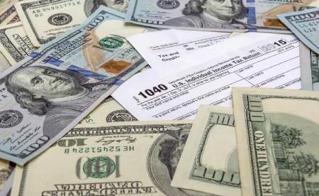 Phoenix Az Irs Tax Problems New Beginnings One Stop Tax Relief